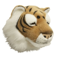 Roomfriend Tiger