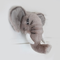 Roomfriend Mini, Elefant